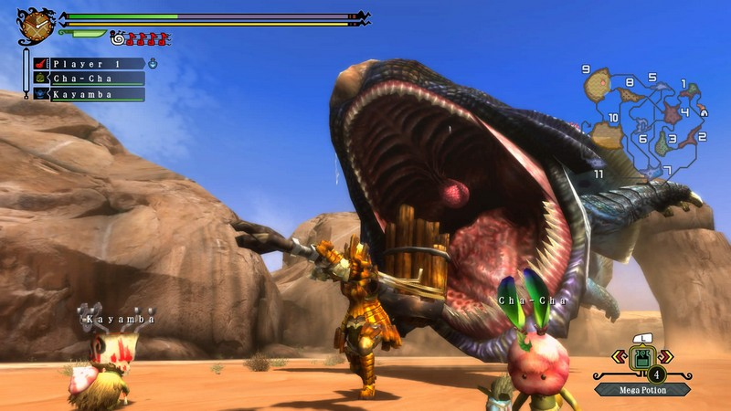monster-hunter-3-ultimate-wii-u