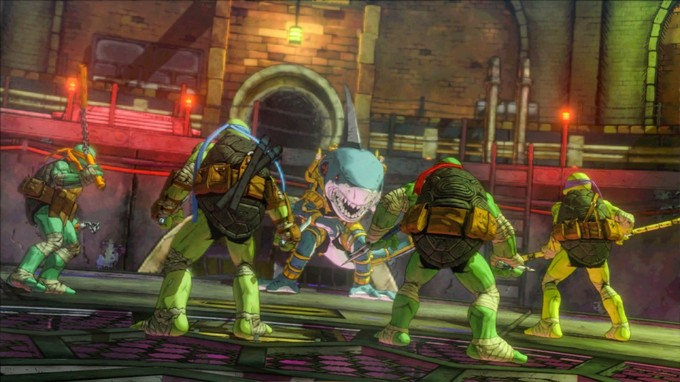 Teenage Mutant Ninja Turtles: Mutanti a Manhattan – recensione, una pizza uscita male
