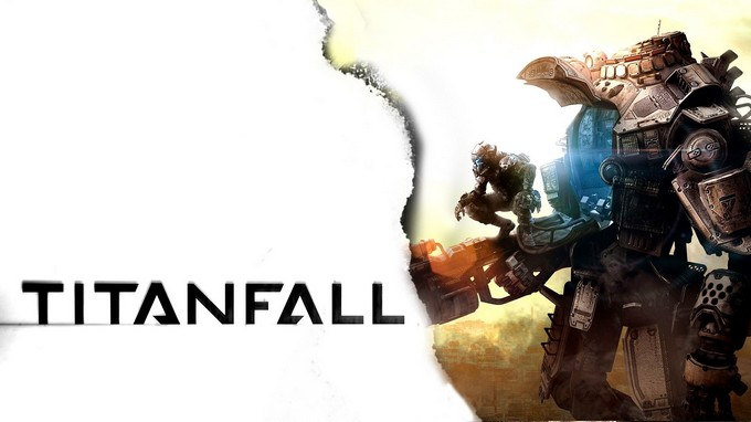 Respawn Entertainment e Titanfall.