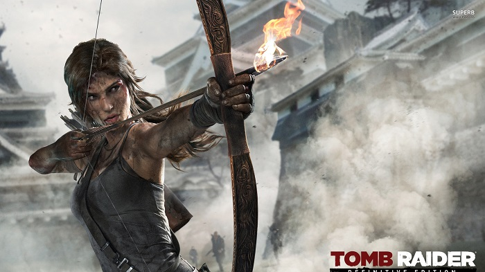 Games With Gold di Marzo - News